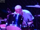 lower band tripe rock social club 7
