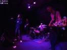 lower band tripe rock social club 9