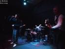 lower band tripe rock social club 3