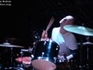 lower band tripe rock social club 6