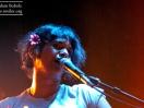 Shilpa-Ray-08