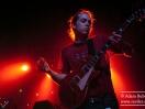 Shilpa-Ray-09