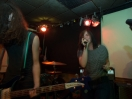 03 - Hexagon Aftershow - 07 - Crash Bandits