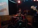 03 - Hexagon Aftershow - 16 - Boilerman