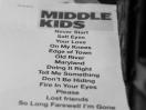 MiddleKids78