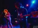 kevin morby minneapolis 14