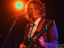 kevin morby minneapolis 15