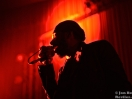 mos def at skyway theater 1.jpg