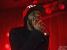 mos def at skyway theater 13.jpg