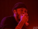 mos def at skyway theater 14.jpg