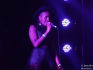 mos def at skyway theater 24.jpg