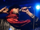 mos def at skyway theater 26.jpg