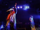 mos def at skyway theater 29.jpg