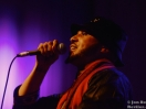 mos def at skyway theater 31.jpg