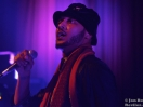 mos def at skyway theater 32.jpg