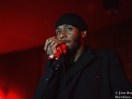 mos def at skyway theater 4.jpg