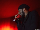 mos def at skyway theater 6.jpg
