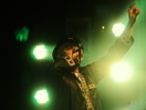 mos def at skyway theater 7.jpg