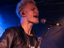 MotherMother8