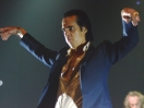 nick cave and the bad seeds state theater 2014 1