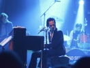 nick cave and the bad seeds state theater 2014 10