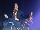 nick cave and the bad seeds state theater 2014 11