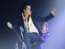 nick cave and the bad seeds state theater 2014 12