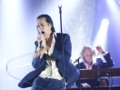 nick cave and the bad seeds state theater 2014 13