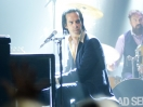 nick cave and the bad seeds state theater 2014 16
