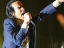 nick cave and the bad seeds state theater 2014 18
