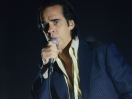nick cave and the bad seeds state theater 2014 2