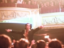 nick cave and the bad seeds state theater 2014 21