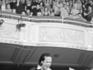nick cave and the bad seeds state theater 2014 22