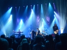 nick cave and the bad seeds state theater 2014 23