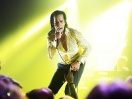 nick cave and the bad seeds state theater 2014 25