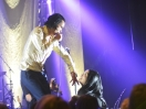 nick cave and the bad seeds state theater 2014 26