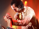 nick cave and the bad seeds state theater 2014 28