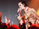 nick cave and the bad seeds state theater 2014 29