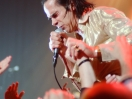 nick cave and the bad seeds state theater 2014 30