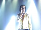 nick cave and the bad seeds state theater 2014 32