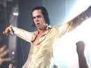 nick cave and the bad seeds state theater 2014 33