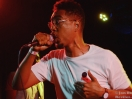 oddisee minneapolis 17