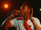 oddisee minneapolis 22
