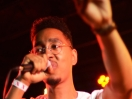 oddisee minneapolis 24