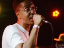 oddisee minneapolis 35