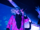 ofmontreal5