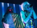 ofmontreal61