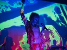 ofmontreal73