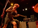 Oh_Sees_First_Avenue_101019_Christopher_Goyette_01