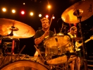 Oh_Sees_First_Avenue_101019_Christopher_Goyette_04